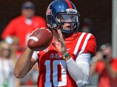 chad-kelly-1