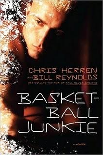 basketball-junkie