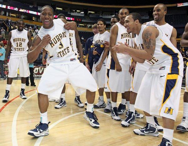 Murray-State-basketball
