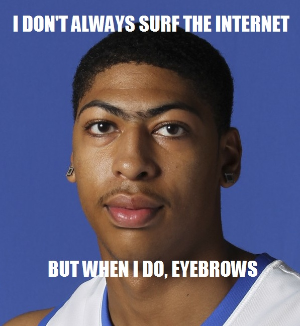 AnthonyDavis5