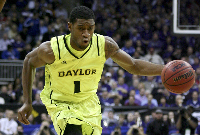 Perry_Jones-Baylor_basketball