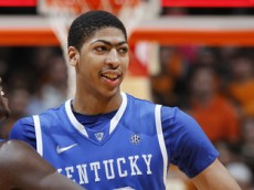 Anthony_Davis