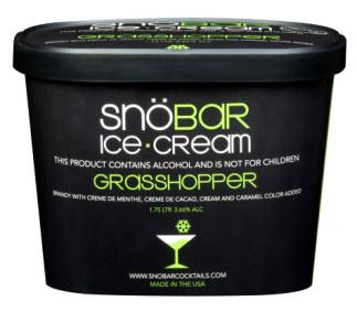 snobar_ice_cream_coctails