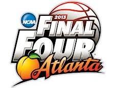 Final-Four-Atlanta