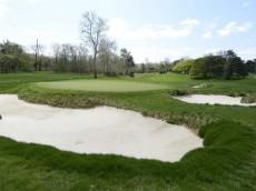 Golf(1)