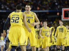 Mitch-McGary-Michigan