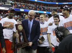 Syracuse(1)
