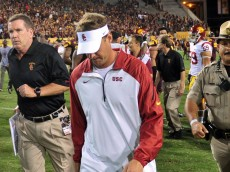 Kiffin-Fired