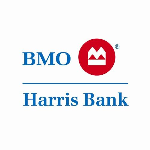 Bmo Harris Bank Can T Afford Images For Their Ads Awful