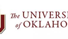 University_of_Oklahoma_OU_1017575