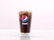 PepsiArbys