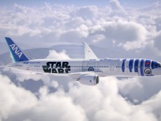 Star-Wars-R2-D2-Airplane-4 (1)