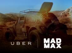 uber_mad_max_blog_header_960x5401