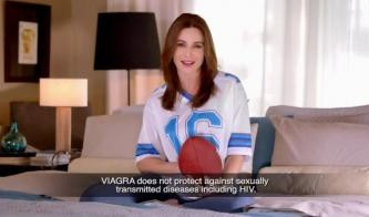 viagra-football-small-2
