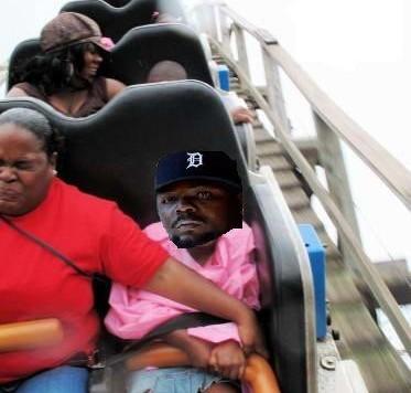roller-coaster-2