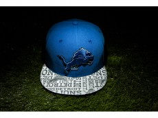 MKT_59FIFTY_NFL14DRAFT_DETLIO_GRASSCREATIVE_DARK (1)