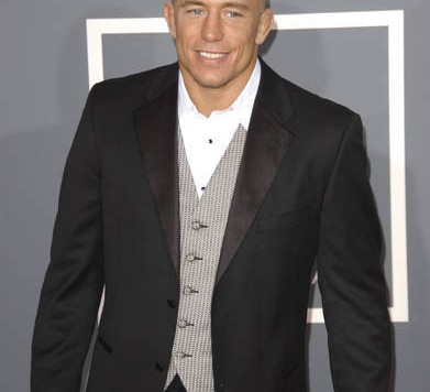 georges-st-pierre-51st-grammy-awards-06uibe