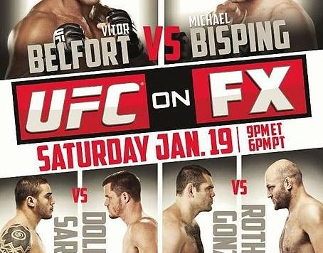UFC_Belfot_Bisping