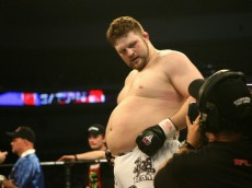 roy-nelson1