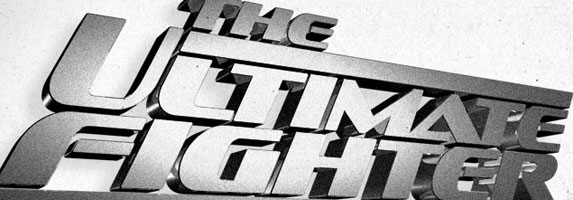 the-ultimate-fighter-logo