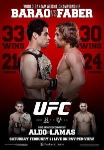 UFC_169_2_poster