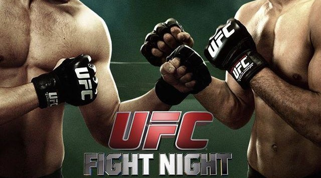 UFC_DUBLIN_FIGHT_NIGHT_46