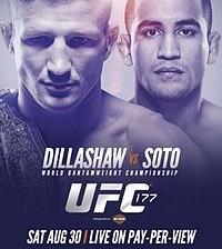 Final_UFC_177_event_poster