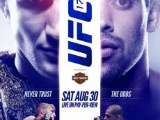 New_UFC_177_event_poster