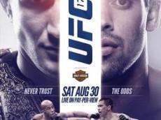 UFC_177_event_poster