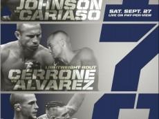 UFC_178_event_poster