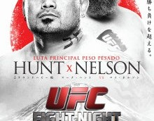 UFC_Fight_Night_Hunt_vs._Nelson_Poster