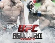 UFC_Fight_Night_Silva_vs._Arlovski_Poster