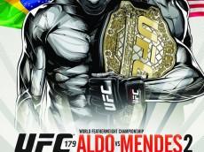 UFC_179_event_poster