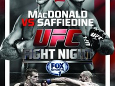 UFC_FIGHT_NIGHT_HALIFAX_POSTER