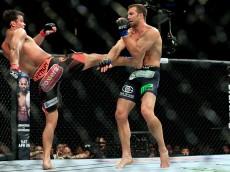 machida vs rockhold fighter salaries