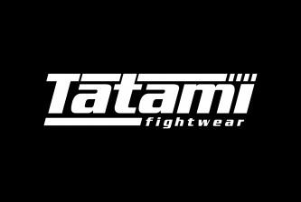 tatami logo