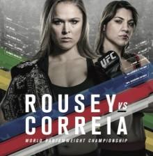 UFC_190_event_poster