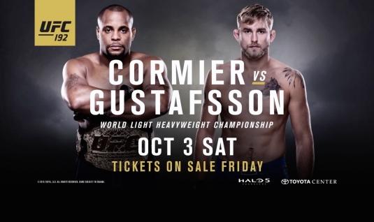 UFC_192_event_poster
