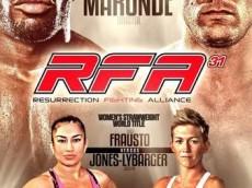 RFA_31_Smith_vs._Marunde_Poster