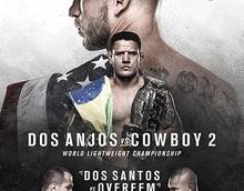 UFC_on_FOX_17_pre_sale (2)