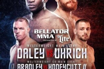 Bellator_148_Daley_vs._Uhrich_Poster