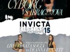 Invicta-FC-15-poster