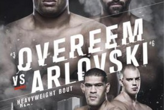 Overeem_vs_Arlovski