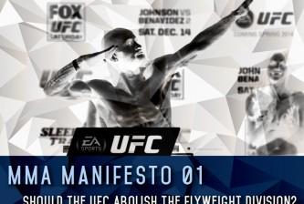 MMA-Manifesto-01