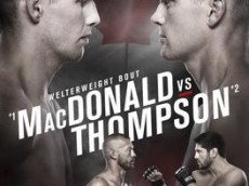 MacDonald_vs._Thompson (1)