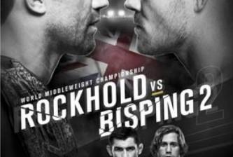 Rockhold_vs_Weidman_2 (2)