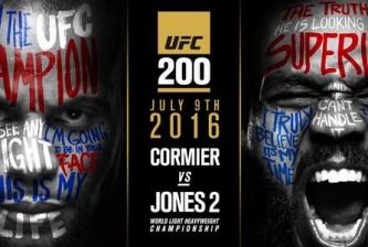 UFC_200_event_poster