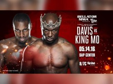 bellator-king-mo-phil-davis