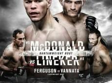 UFC_Sioux_Falls (1)