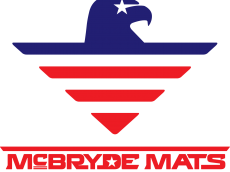 logo 4 video